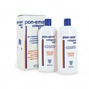 PON-EMO COLAGENO (1 L)